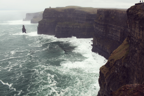 Galway_Cliffs_of_Moher_by_Zoetica_Ebb_29