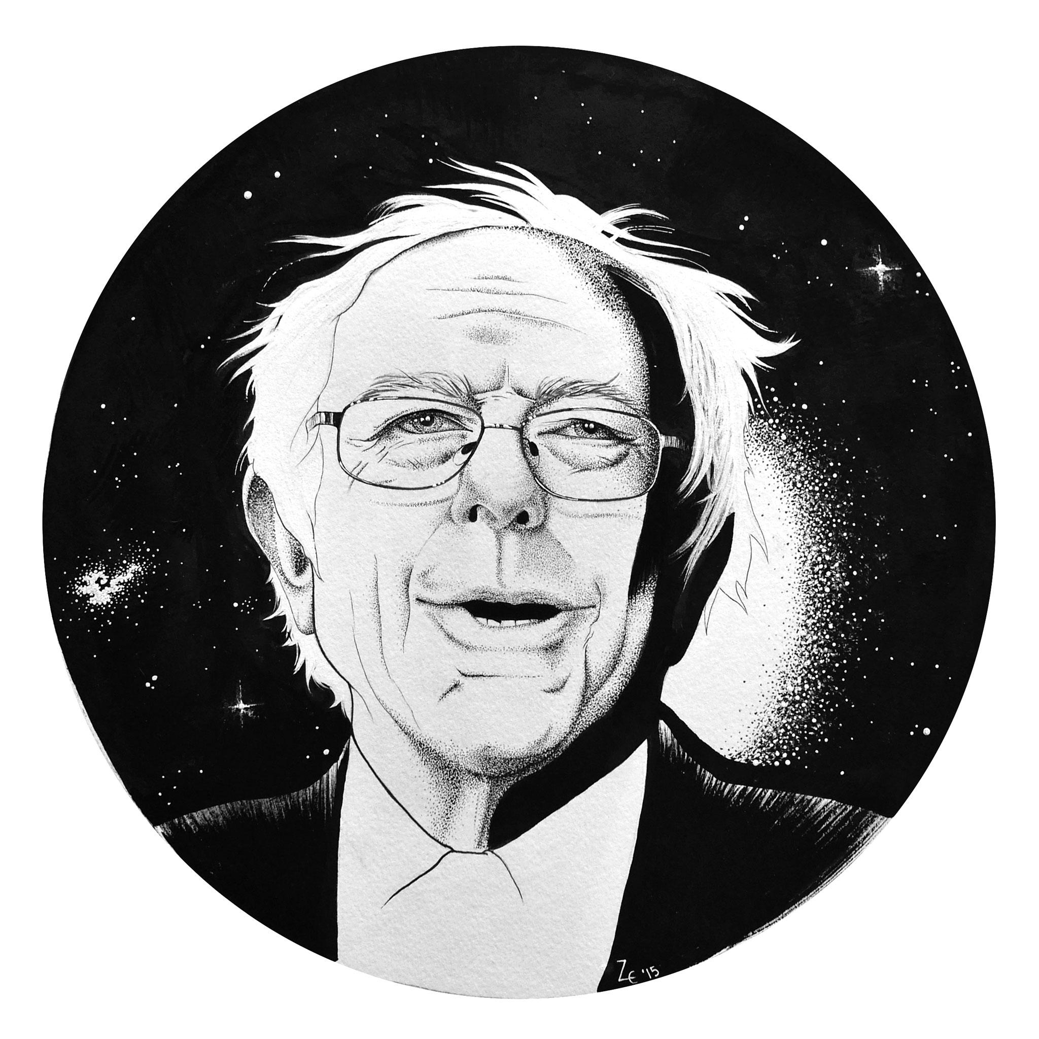 BernieStardust_web